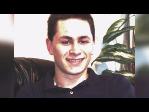 Who is Austin Bomber Mark Conditt?
