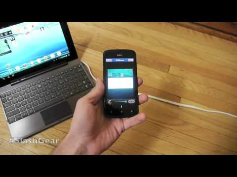 Gifboom app for Android hands-on review