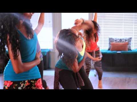 Dancer Promo