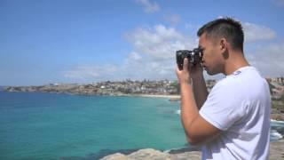 Sony 10-18mm f4 OSS Lens Review | John Sison