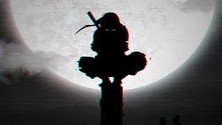 Naruto Shippuden - Saika Trap Remix