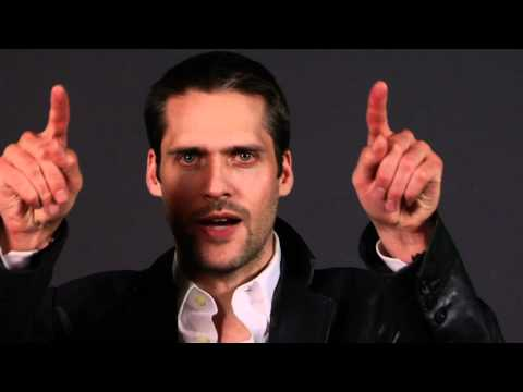 Acting Tips - Secrets to a Successful Audition