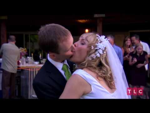 Xxx Mp4 Two Virgins Kissing On Their Wedding Day Virgin Diaries 3gp Sex