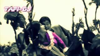 Kya Khoob Lagti Ho TAFI-DJ(Remix)