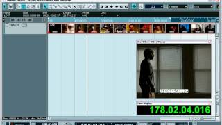 Download Nuendo Lesson 47 Video Film - www.websvet.org.flv