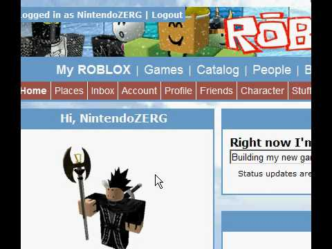 How To Trade Currency On Roblox