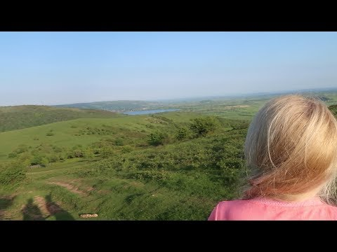 Mum vs Hill | MVK Behind the scenes #17