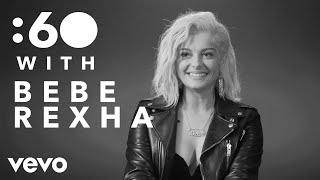 Bebe Rexha - :60 With