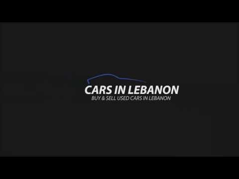 Cars in Lebanon - Buy, Sell, Rent and Lease cars in lebanon - http://carsinlebanon.com.wmv