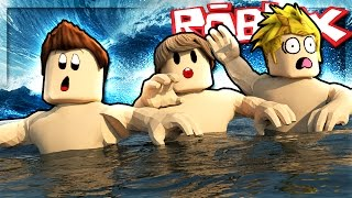 Roblox Adventures - I CAN