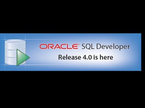Quickly Launch an Object Search in Oracle SQL Developer 4 from any selected text