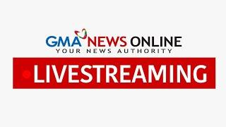 LIVESTREAM: President Duterte talks to troops amid Sulu 'shooting incident'