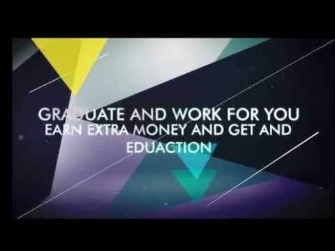 How College Students Earn Extra Money without Working Minimum Wage!