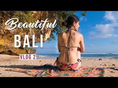 Xxx Mp4 Solo Girl In Bali Indonesia Bali Vlog 2 Kuta Uluwatu Tanah Lot Temple Luwak Coffee 3gp Sex