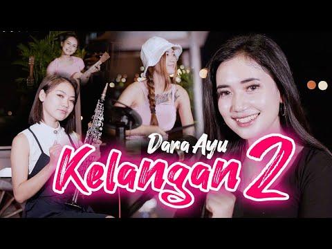 Download Lagu Dara Ayu Kelangan 2 Mp3
