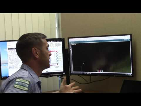 Live Remote Guidance With Vuzix & Atheer