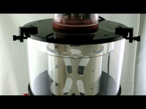 Reef Octopus Skimmers - Automatic Cleaning Heads