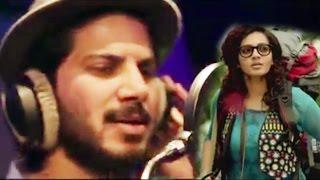 Charlie || Chundari Penne Song Official | Dulquer Salmaan |Gopi Sunder|