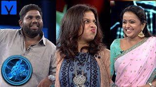 Genes Promo|Suma Kanakala | 9th December 2017 | Viva Harsha, Mahathalli |  Genes Latest Promo