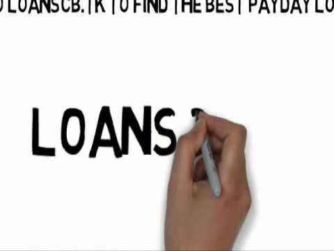 Discovery Student Loans