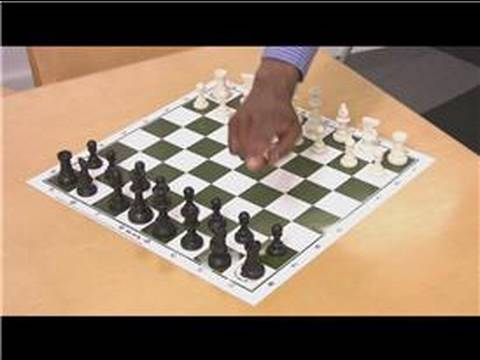 How to Play Chess : Chess Training Game