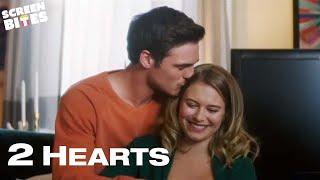 2 Hearts | Official Trailer | SceneScreen