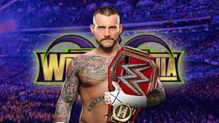 10 Former WWE Stars Who Should Return In 2018