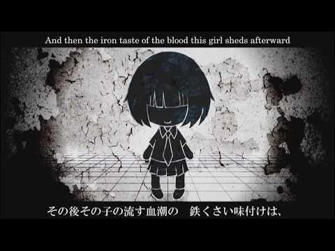 【UTAUカバー】マエガミスト (Maegamist)【重音テト / Kasane Teto RIMIKI & WHISPER】