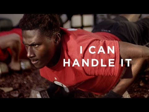 I Can Handle It | Motivational Track from Pastor Steven Furtick