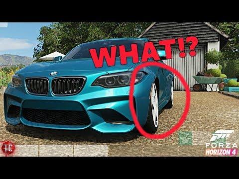 Bmw E30 4 0 V8 Drift Car Build Video Download