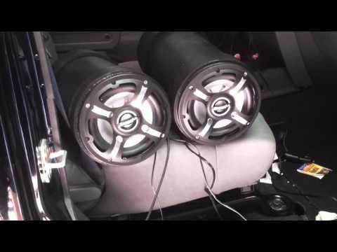 Split Audiotubes2