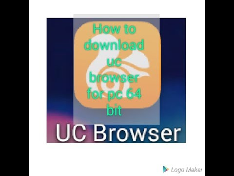 how to download uc browser for 64 bit from file hippo