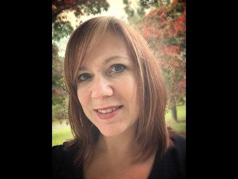 Hello, Who am I?  Previvor Fit Mom, Sarah Miklavic Kinley