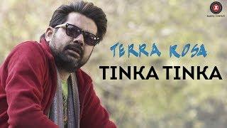 Tinka Tinka | Terra Rosa | Vineet Sharma | Featuring Susmit Sen | Terra Rosa Gypsies