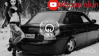 En iyi mahnılar 2019,azeri bass music ereb mahnisi remix 2019,super mahnı
