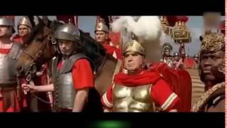 Asterix and  Obelix Full Hollywood movie Hindi dubbed 2018 best Funny Movie