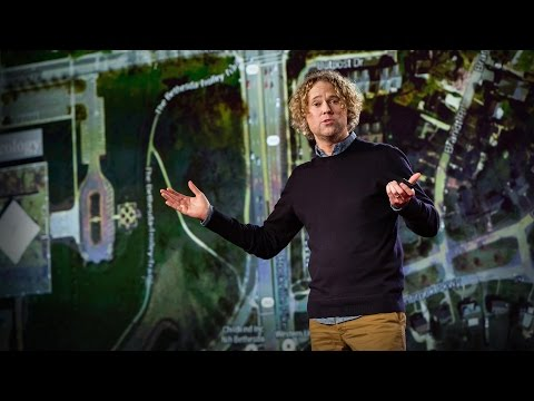 What can we learn from shortcuts?   Tom Hulme