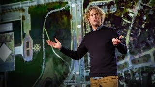 What can we learn from shortcuts? | Tom Hulme