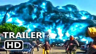 "Guardians of the Galaxy 2 Official ""Explosion"" Trailer (2017) Sci-Fi Movie HD"