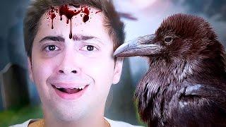 EM BUSCA DA MORTE! - BAD DREAM: COMA - Parte 2