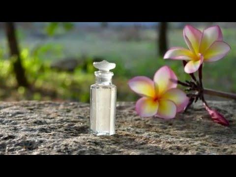 DIY Skin Glow Serum | Secret To Get Glowing Skin Naturally in 1 Day