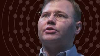 Thorium: An energy solution - THORIUM REMIX 2011