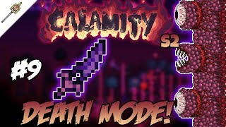 Terraria Calamity Mod Best Melee Accessories - Best