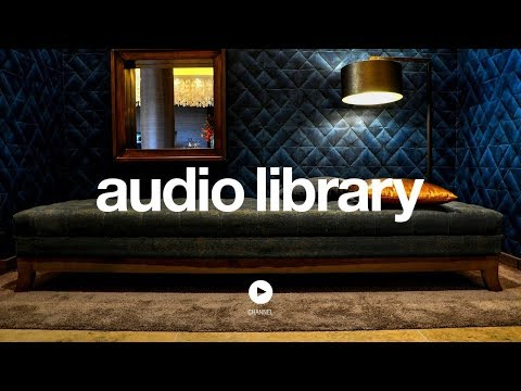 Play Song - John Deley and the 41 Players (No Copyright Music)