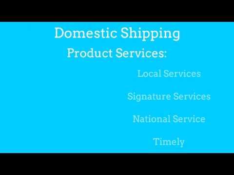 cheap international shipping from australia