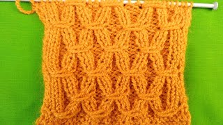 3b6ffa195 खूबसूरत फैनशी स्वेटर डिजाइन। डिज़ाइन 74 । Latest Sweater knitting pattern