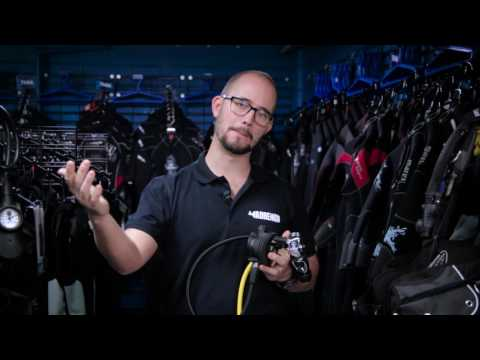 Essential Scuba Diving Gear & How to Choose the Right Gear | ADRENO