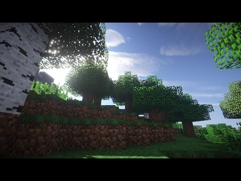 How to Install Shaders Mod in Minecraft 1.8.9! (No Forge)
