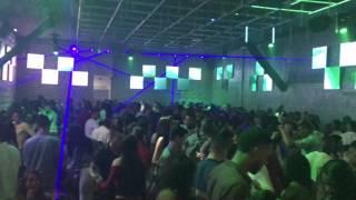Raquel La 16 Orq La Clave Night Club Rumba Cali Colombia 2017 mp3
