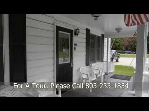 Angelic's Place Assisted Living | Sumter SC | South Carolina | Memory Care